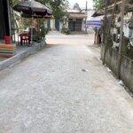 Bán đất kiệt bùi thị xuân cách đường chính chỉ 70m