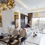 Bán căn hộ chung cư tại grand center quy nhơn trả trước 300 triệu sở hữu ngay căn hộ cao cấp tại qn