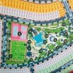 Chính chủ bán suất ngoại giao khu công viên năm châu- dự án tnr star diễn châu.