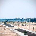 đầu tư đất nền nghỉ dưỡng view sông hoài, cận biển, đã có sổ hồng, giá gốc cđt, ck 5% _ 0935898047
