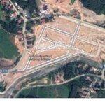 Yên lập riverside - dự án đầu tiên và duy nhất có quy hoạch 1/500 tại yên lập phú thọ - sát tl313