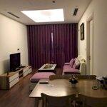 Cho thuê căn hộ az lâm viên - nguyễn phong sắc, nhà mới, 2 phòng ngủgiá thuê chỉ 11 triệu5/tháng