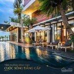 Chuyên suất ngoại giao flamingo đại lải resort - độc quyền quỹ căn đẹp nhất. 0984977555
