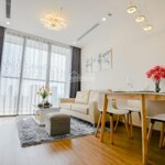 Còn duy nhất 01 căn hộ 2 ngủ 2vs, full nội thất vinhomes sly lake giá bán 15 triệu. liên hệ: 0989968390