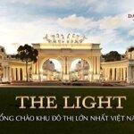 Liền kề shphouse dự án danko city thành phố thái nguyên