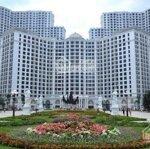 Cho thuê sàn thương mại, văn phòng royal city, 350 nghìn/m2/tháng, diện tích 100m2 - 500m2
