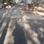 đất có thổ cư-mặt tiền lộ 6m.gần cafe royal 5 triệu/mv
