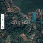 Bán khu đất ven hồ eakao chính chủ 5000m2