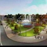 đất dự án bella vista dân cư hiện hữu, giá 7.2/m2, 0916090695