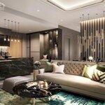 Bán cắt lỗ căn hộ vinhomes metropolis, 115m2, 3 phòng ngủ full đồ, giá bán 8.4 tỷ, liên hệ: 0969508818