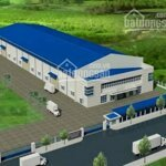 Cho thuê kho xưởng công nghiệp tại q. liên chiểu, đà nẵng gần trục giao thông chính liên hệ: 0932560868