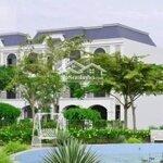Mua ngay nhà phố bella villa tặng 150 triệu nhận nhà trong năm trả góp dài hạn giá liên hệ: 0933.674.434