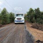 đất đường xe tải, gần khu dân cư ql n2 vàdiện tích816