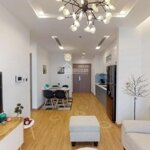 Chính chủ cần bán cắt lỗ gấp căn hộ vinhomes metropolis 3 phòng ngủ 115m2, giá: 8ty3 bao phí. 0971682992