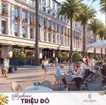 Mở bán dự án đẹp ngay trung tâm thành phố huế