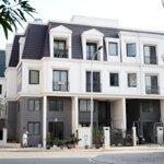 Cơ hội mua nhà 3 tầng để ở và đầu tư kinh doanh tại hạ long