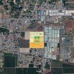 Mở bán khu đô thị đẹp và lớn nhất đồng nai, mặt tiền quốc lộ 1a, đã có sổ hồng giá bán 800 triệu