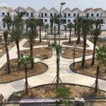 Bán nhà 3 tầng khu b royal park đã xong phần thô giá đầu tư hổ trợ ngân hàng