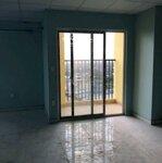 Cho thuê chung cư hoà khánh căn gốc 45m2 mới xây