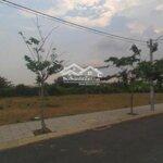 Bán đất đường lý thường kiệt,đối diện sân vận động phú thọ,q10, shr thổ cư 100% giá chỉ 2tỷ8 lhngay