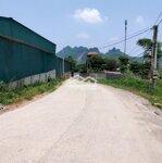 đất full thổ cư làm xưởng gần ql21