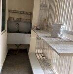 Cho thuê căn hộ 11om2 buôn mê thuột 3pn