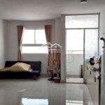 Cho thuê căn hộ chung cư lotus sen hồng