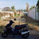 đất  Quận  9. Thổ  Cư  328m2(9×36)  đường  Nguyễn  Xiển