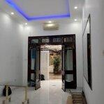 Bán  Gấp  Nhà  Phố  Nguyễn  Ngọc  Nại  40M2/5 Tầng,  Giá  Chỉ  3.5 Tỷ