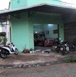 Bán nhà góc gần trường học