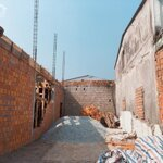 Bán đất 50m2, kiệt 131 trần phú, phường phước vĩnh, tp. huế, giá bán 770 triệu