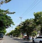 Chính chủ cần bán lô đất đường bầu cầu 15 khu a nam cẩm lệ