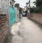đất  đông  Dư,  đường  ô  Tô  Vào  Ngõ  Thông,  Giá  Bán  890 Triệu.  Liên  Hệ:  0986253572.