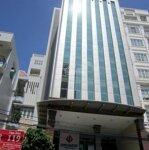 Mặt phố đống đa, thang máy, lô góc, cho thuê 70 triệu/th, 70m2 x 7 tầng liên hệ: 0865114895