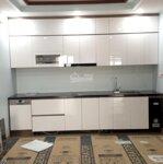 Chính chủ cho thuê căn hộ chung cư dự án az lâm viên, 107 nguyễn phong sắc, cầu giấy, hà nội