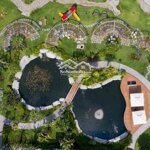 Bán dinh thự vườn hiếm có tại quận 9 tp. hcm diện tích 1000m2 đến 1500m2