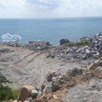 Chính chủ bán đất view biển hòn sơn, huyện kiên hải, tỉnh kiên giang