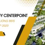 Mở bán shophouse cả đất và xây 3 tầng giá chỉ từ 780 triệu trung tâm kcn