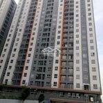 Cho thuê căn hộ samsora full nội thất 8 triệu