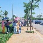 Sở hữu ngay chỉ 850 triệu (50%) đất biển mỹ khê angkora, tp quảng ngãi