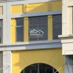 Cho thuê nhà phố 1 trệt 3 lầu , rất thích hợp kinh doanh và ở khu nam long q7 :0936.031.164