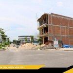 Siêu dự án quy nhơn new city, hạ tầng hoàn thiện, sổ hồng vĩnh viễn, giá gốc cđt. liên hệ: 0912497488