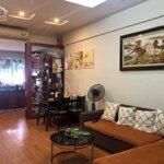 Cho thuê căn hộ grenhouse 2 phòng ngủfull đồ giá bán 7. 5 triệu. liên hệ: 0967341626