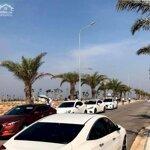 Gosabe city đầu tư đất biển siêu lợi nhuận tại quảng bình liên hệ:0935677098