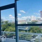 Cho thuê mặt bằng làm văn phòng đường thái nguyên nha trang, lầu 3,diện tích110m2, giá bán 10 triệu/tháng