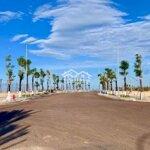 Cần bán đất nền golden sand beach -mặt tiền biển
