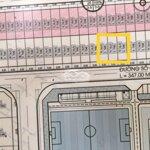 đất khu đô thị phú lộc i 300m²
