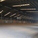 Cho thuê kho xưởng công nghiệp tại q. liên chiểu, đà nẵng gần trục giao thông chính. liên hệ: 0934804174
