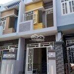 Chỉ còn 3 căn nhà phố ngân hàng vib mở bán q9 shr
