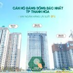 Bán căn hộ chung cư xuân mai tower,tầng 19 ct2 diện tích 52m2.sdt 0797938568